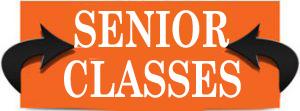 Senior Classes